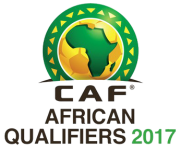 Dünya Africa Cup of Nations - Qualification