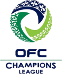 Dünya OFC Champions League
