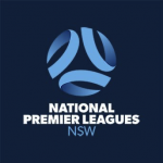 Avustralya New South Wales NPL