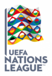 Dünya UEFA Nations League