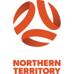 Avustralya Northern Territory Premier League