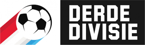 Hollanda Derde Divisie - Saturday