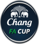 Tayland FA Cup