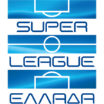 Yunanistan Super League 2