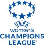 Dünya UEFA Champions League Women