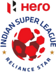 Hindistan Indian Super League