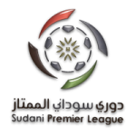 Sudan Sudani Premier League