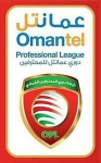 Umman Professional League