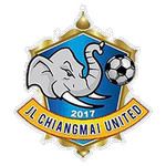 Chiangmai United