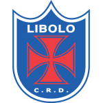 Recreativo do Libolo