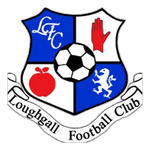 Loughgall