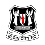 Elgin City