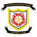 Sutton Coldfield Town